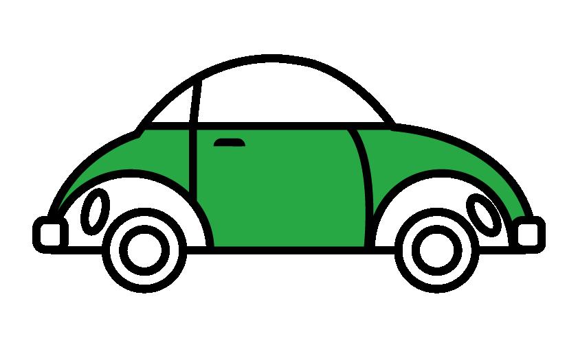 รถยนต์