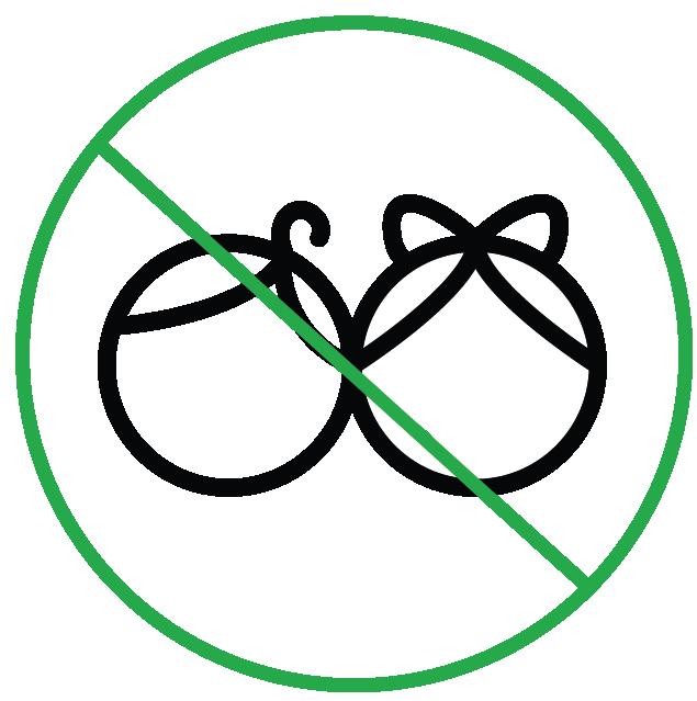 ควรเก็บนอร์ก้า โฟมในที่อากาศเย็น แห้ง และมีอากาศถ่ายเทสะดวก ห่างจากเด็ก อาหาร สัตว์เลี้ยง เปลวไฟและความร้อน